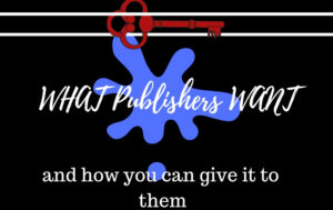 writing tips | Writing help