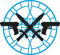 Stonebinder Logo